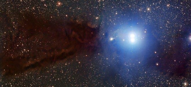 eso1303a-stars-scorpius